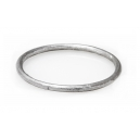PeaceBOMB bracelet Single Standard