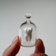 Tooth in a Jar Halsband - Kiva