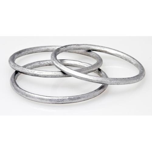 PeaceBOMB bracelet Triple Standard