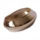 joanne oval gold