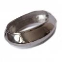 joanne oval silver