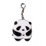 Panda Berlock