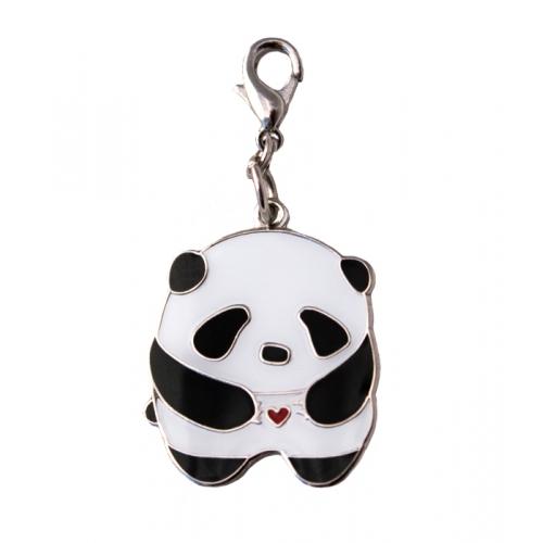 Panda Berlock - CryWolf