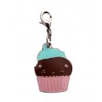 Cupcake Berlock
