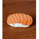 Sushi Brosch
