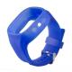 Nyåks Blå Wristband