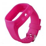 Nyåks Pink Wristband